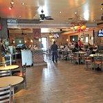 Photo of La Parrilla Mexican Restaurant