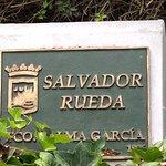 Photo of Parque de Malaga