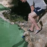 Foto de Golf Fantasia