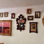 Bilde fra Restaurant Casa Pedro