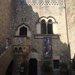 Photo of Palazzo Corvaja