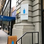 Photo of Blue Bottle Coffee