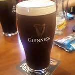 The best Guinness