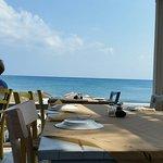 Billede af Tavern By The Sea