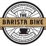 The Barista Bike