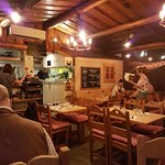 Photo of Restaurant Pizzeria L'eterle