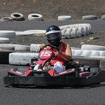 Foto Lanzarote Karting