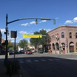 Photo de Historic Downtown Durango