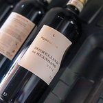 Morellino di Scansano-Red wine
