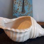 Handmade Portuguese Ceramics / Pottery