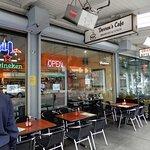 Photo of Darren's Cafe