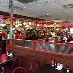 Photo de Silver Diner