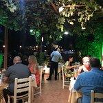Фотография Platanias Venue Restaurant & Lounge Bar