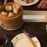 Photo of Guilin Chinese Restaurant