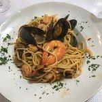 Photo of Restaurante 2 Irmaos