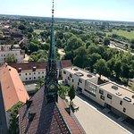صورة فوتوغرافية لـ The Luther Memorials in Eisleben and Wittenberg