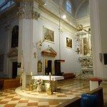 ภาพถ่ายของ Dubrovnik Cathedral