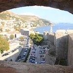 ภาพถ่ายของ Buža Gate