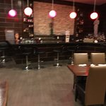 صورة فوتوغرافية لـ Sawa Hibachi Steakhouse & Sushi Bar