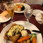 Foto de Black Forest Steak & Schnitzel