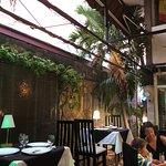 Photo of Restaurant La Casa