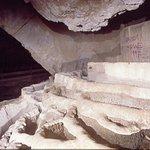 Foto de Grotte di San Giovanni