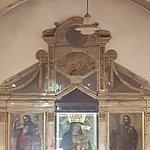 Photo of Convento Santa Maria delle Grazie
