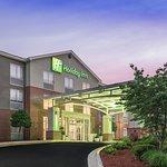 Holiday Inn Atlanta/Roswell