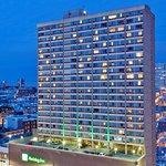 Holiday Inn San Francisco Golden Gateway