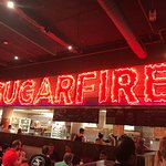 Sugarfire Smoke Houseの写真