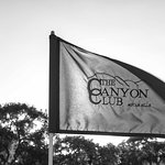 The Canyon Club at Four Hillsの写真