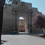 Photo of Porta Napoli