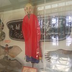Photo de Kite Museum