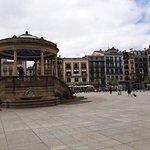 Foto de Plaza del Castillo