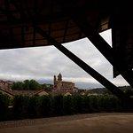 Foto de Bodegas Marques de Riscal