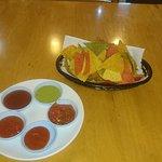 Photo of Sunrise Tacos - Silom Soi 4