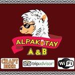 Alpakitay