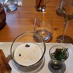 Photo of Restaurant la Table d'Hotes Savoie