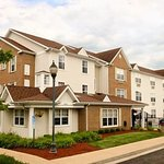 TownePlace Suites St. Louis Fenton