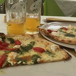 Photo of Pizzeria Aumm Aumm