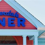 Bild från Riverdale Diner
