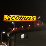 Photo of Scoma's