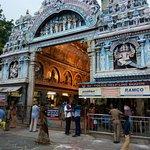 صورة فوتوغرافية لـ Storytrails Madurai