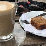 Zdjęcie Gorilla Coffee Cafe