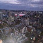 Foto de Vancouver Lookout