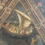 Valokuva: Church of Santa Maria Novella