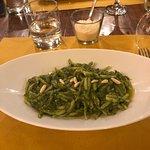 Foto de La Carabaccia Osteria e Cucina