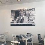 Hình ảnh về Mokotowski Bar Mleczny