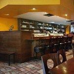 Billede af Lily Asian Restaurant