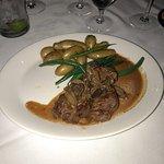 Foto de Hy's Steakhouse Whistler
